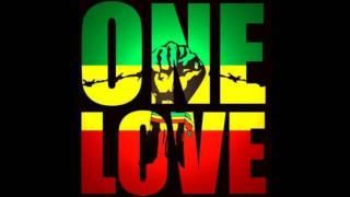 onetox - ramukanji beat (jambey reggae style)