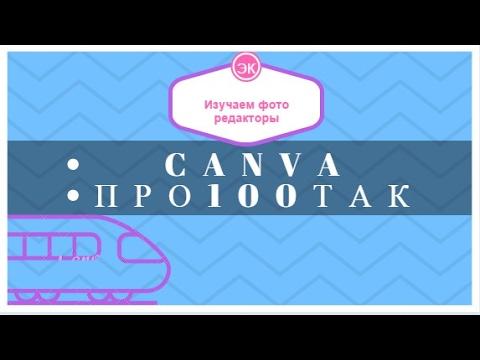 Про100так конструктор открыток на русском