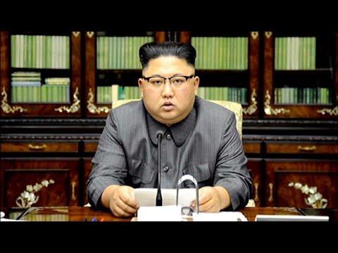 """Kim advierte a Trump que """"pagará caro"""" amenazas contra su país"""