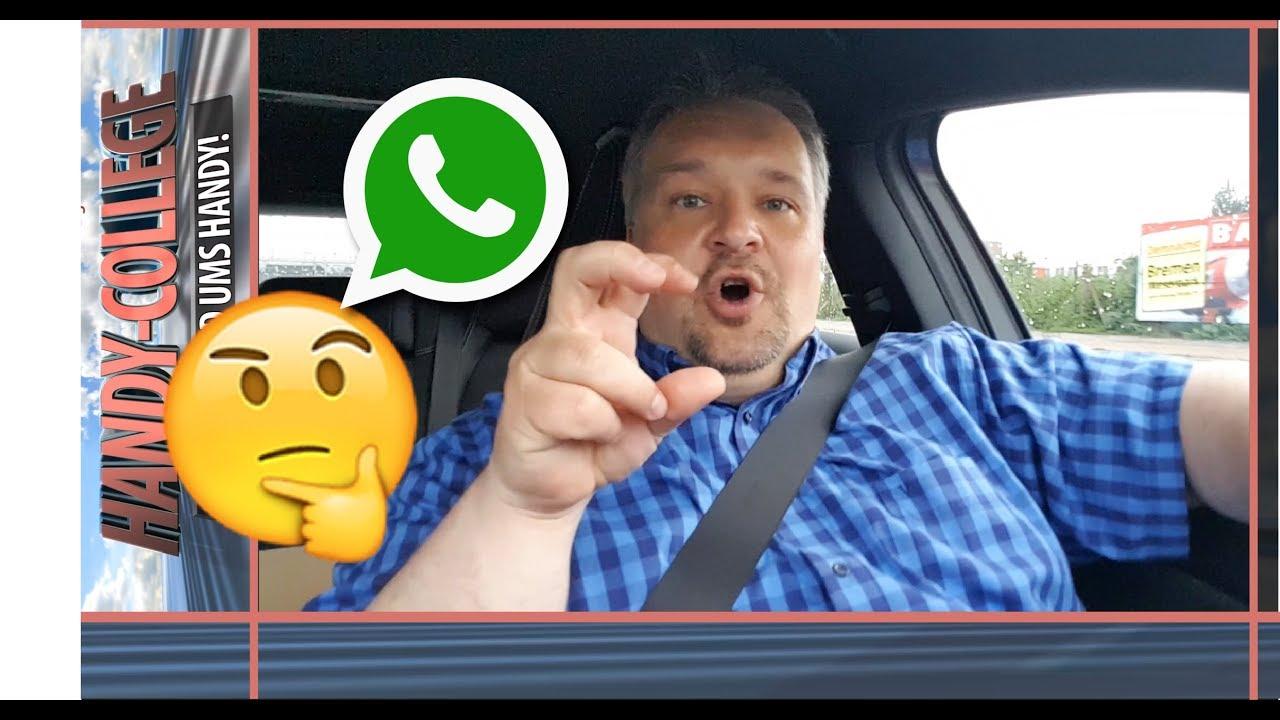 Whatsapp Status Null Keiner Schaut Sich Euren Status An