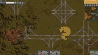 Download Factorio Rail Junction Videos - Dcyoutube