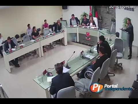Vereador guarabirense Luciano do bolo reclama de atendimento da Caixa econômica em GBA