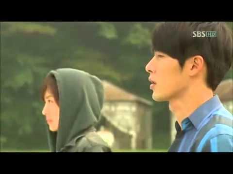 Hyun Bin repeats a long name in Secret Garden YouTube - YouTube