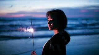 Beautiful Vocal Female Progressive - Uplifting - Melodic Trance Mix 95.mp3