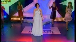 Mima Kastrati Eurolindi- 2010 thumbnail
