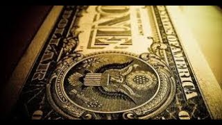 Why the Dollar Has Not Collapse Yet - Be Careful !