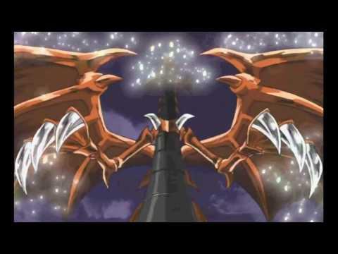 New Divide (Linkin Park) | Yu-Gi-Oh! AMV |