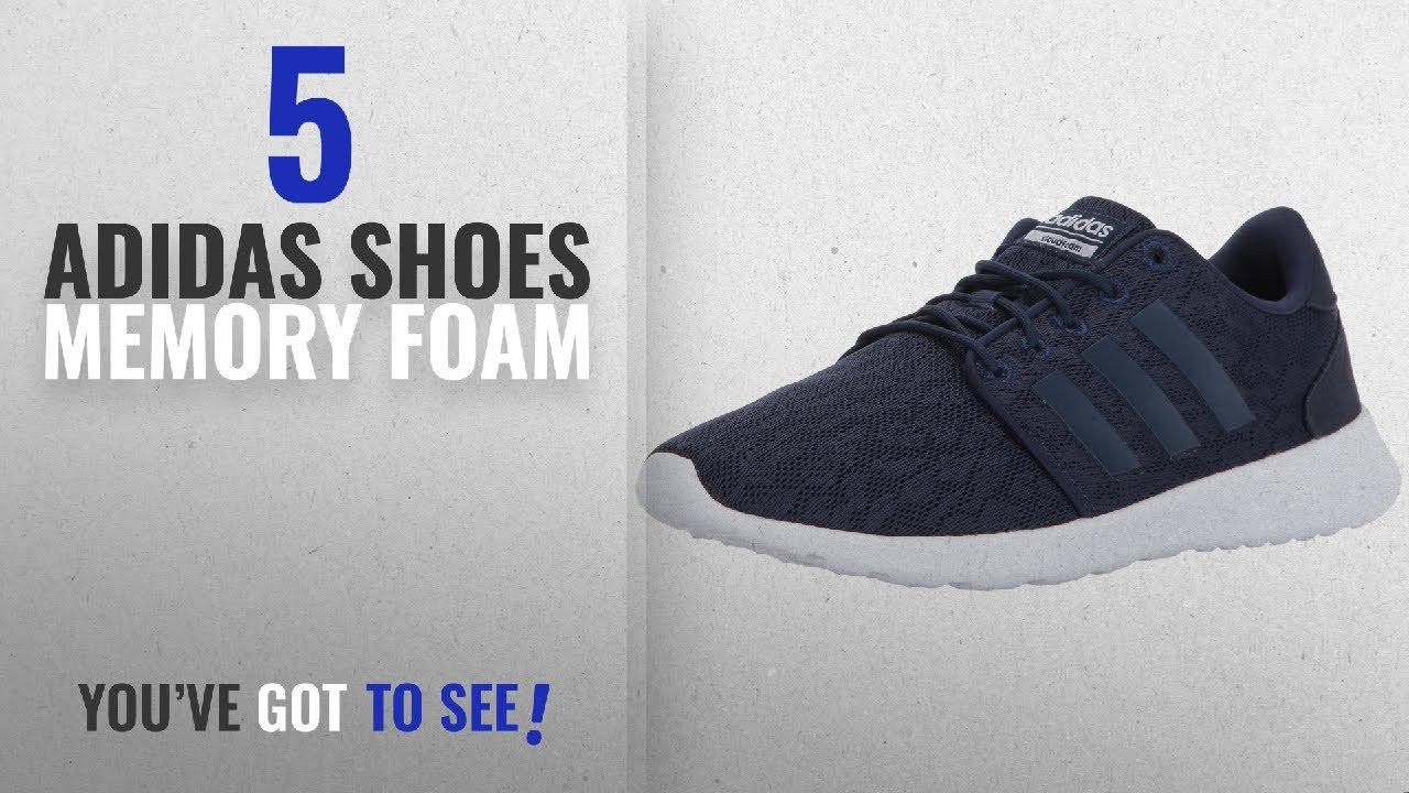 0ab5c0ae6f2 Top 5 Adidas Shoes Memory Foam  2018   adidas Originals Women s CF ...