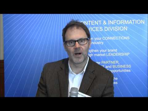 Greg Merkle of Wolters Kluwer on the 3 Secrets of Disruption