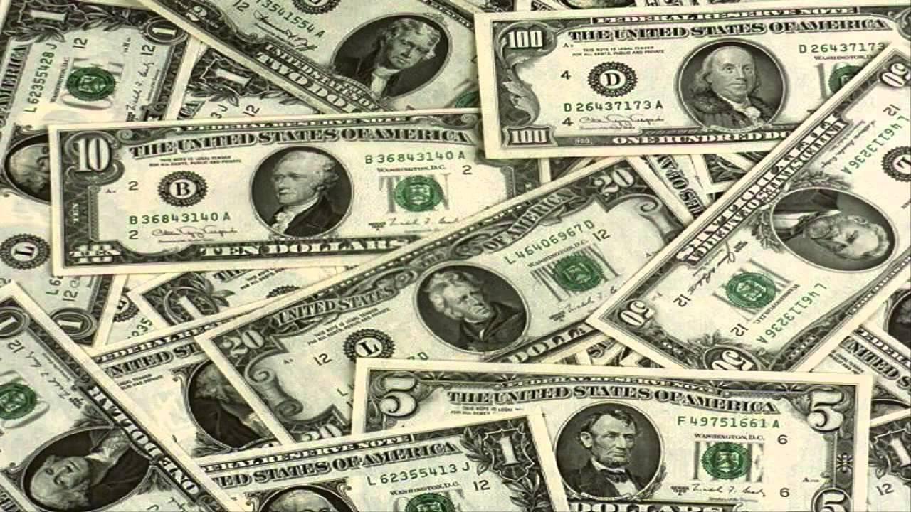 Деньги в кармане греют мани мани слушать