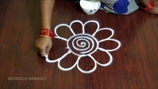 easy rangoli designs for kids easy rangoli images easy kolam rangoli new and easy rangoli designs