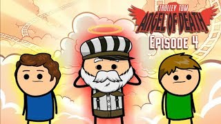 trolley-tom-angel-of-death-episode-4