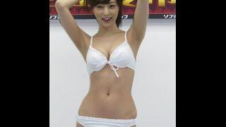 掲載先→http://headlines.yahoo.co.jp/hl?a=20150613-00000531-sanspo-ent.