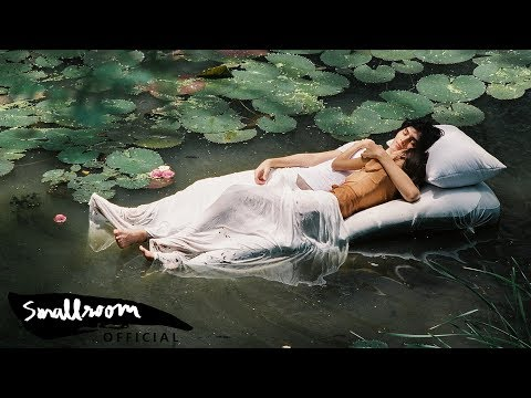 GREASY CAFE - ปะติดปะต่อ [Official MV]