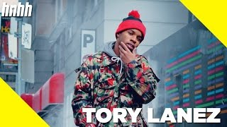Tory Lanez Talks About YG Collaboration, Jimmy Kimmel & More! [Interview]