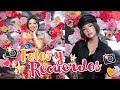 Ángela Aguilar - Mi Vlog #60 -  Sesión de Fotos con Carlos Latapi