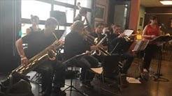 Swing Out Jazz Septet   Sampler/Band for Hire in Phoenix, AZ