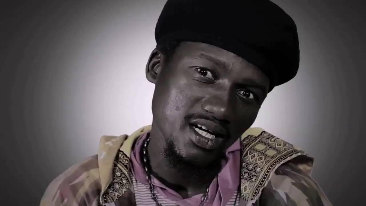 Dof Ndeye - Papa Geureum Nala ( Clip Officiel ) - YouTube