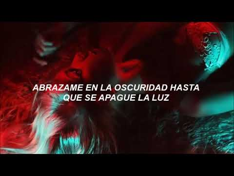 A R I Z O N A  - Electric Touch// Español