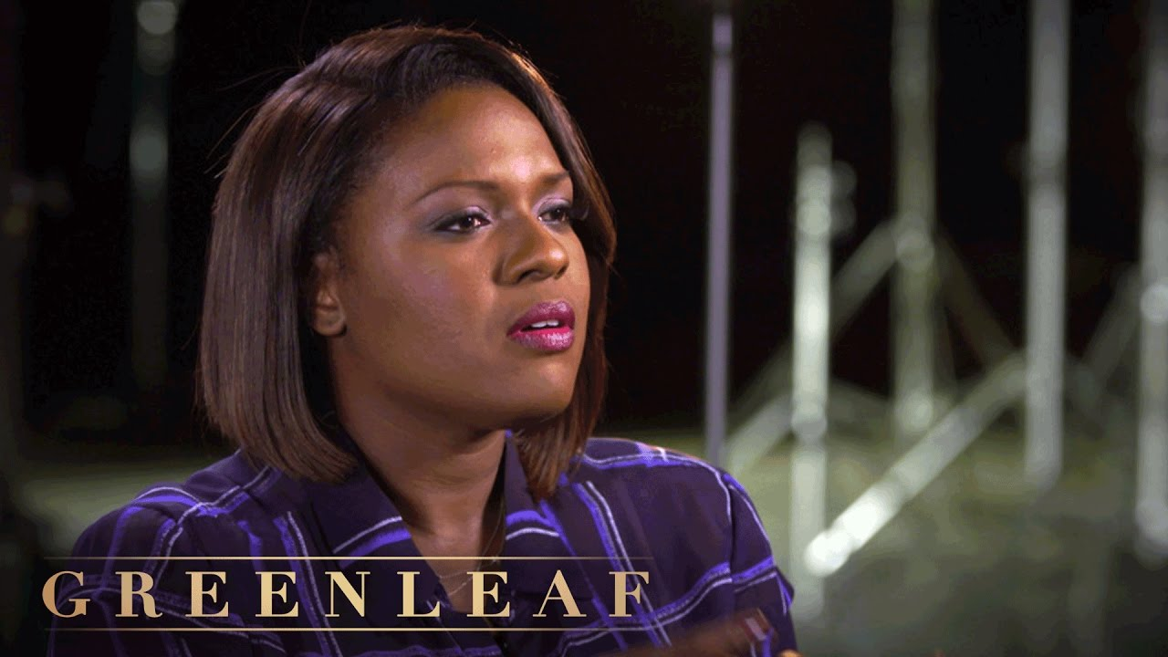 greenleaf - photo #22