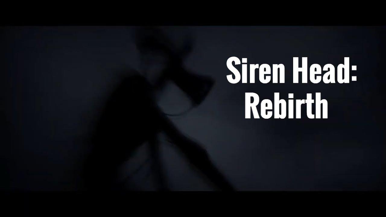 Download Siren Heat in Roblox