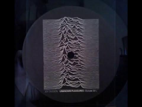 Joy Division - I remember nothing (Subtitulado Español) LYRICS ENGLISH/SPANISH