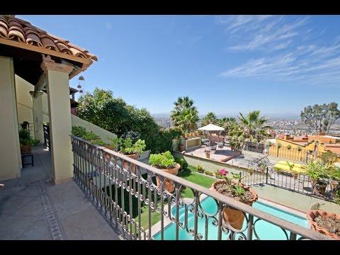 Real Estate San Miguel de Allende Casa Leon