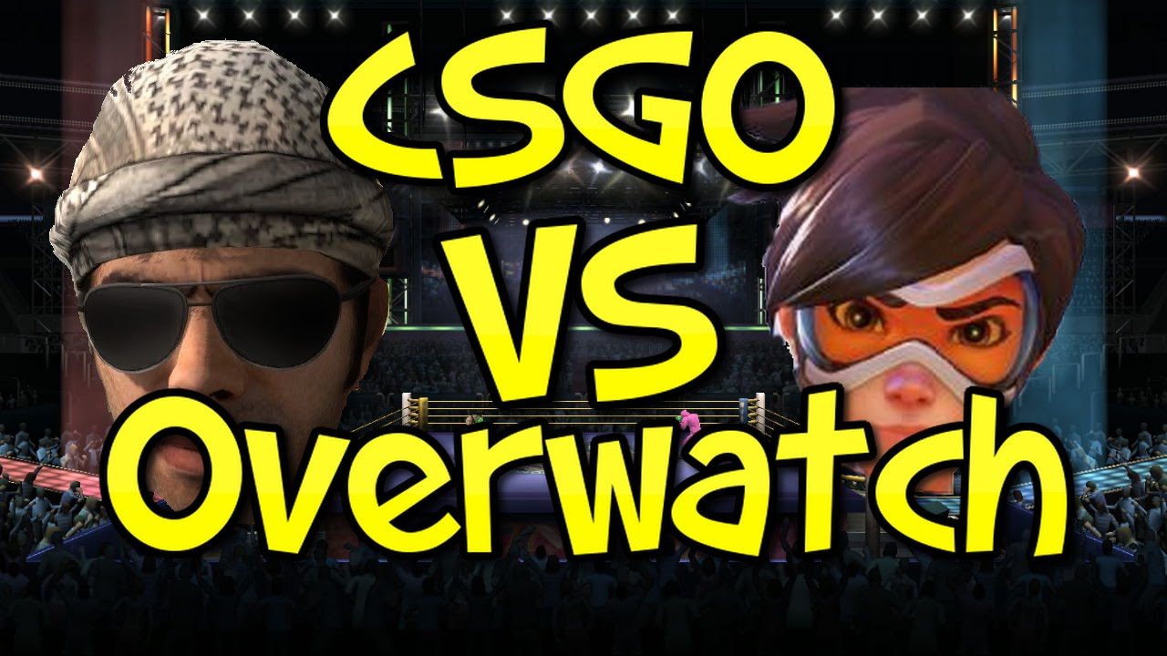 Project Infinity - Best CSGO Hacks & Undetected Free CSGO ...