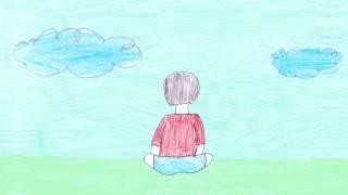 Gambar cover De Criança para Criança | Episódio: A caixa