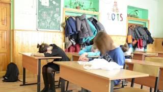 Жизнь школьников vs студентов