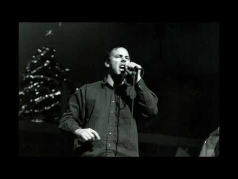 Bad Religion - 1993-12-11 - KROQ's Almost Acoustic Christmas, Hollywood, CA