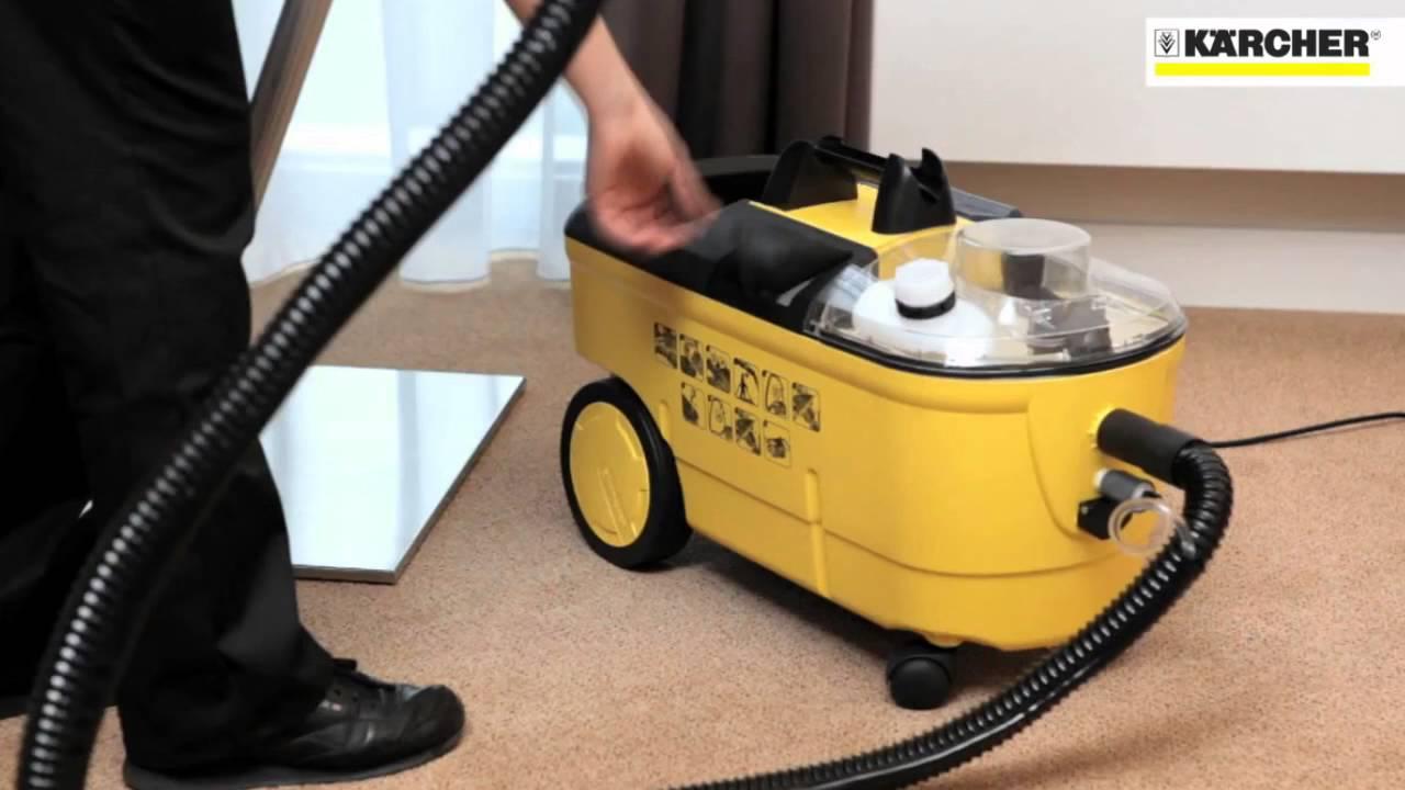 Хороший моющий пылесос в наше время имеет очень большое преимущество перед другими пылесосами которые собирают пыль в обычные мешки,