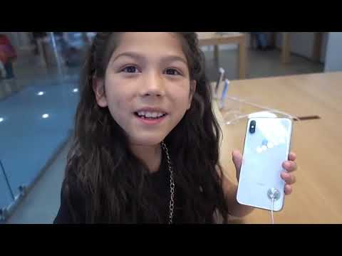 we-buy-them-again-the-iphone-x-and-ipad!!!-|-familia-diamond