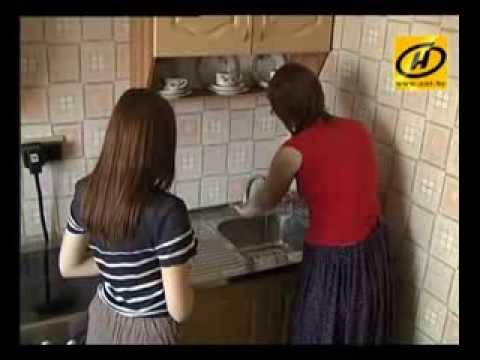 Как обманывают продавцы фильтров воды Советы по противодействию