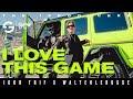 IGOR TRiF X Walterlerusse I Love This Game mp3