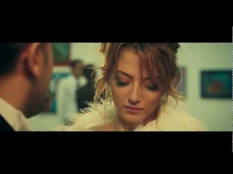Narek Baveyan - Es Sirum Em Qez /2012/