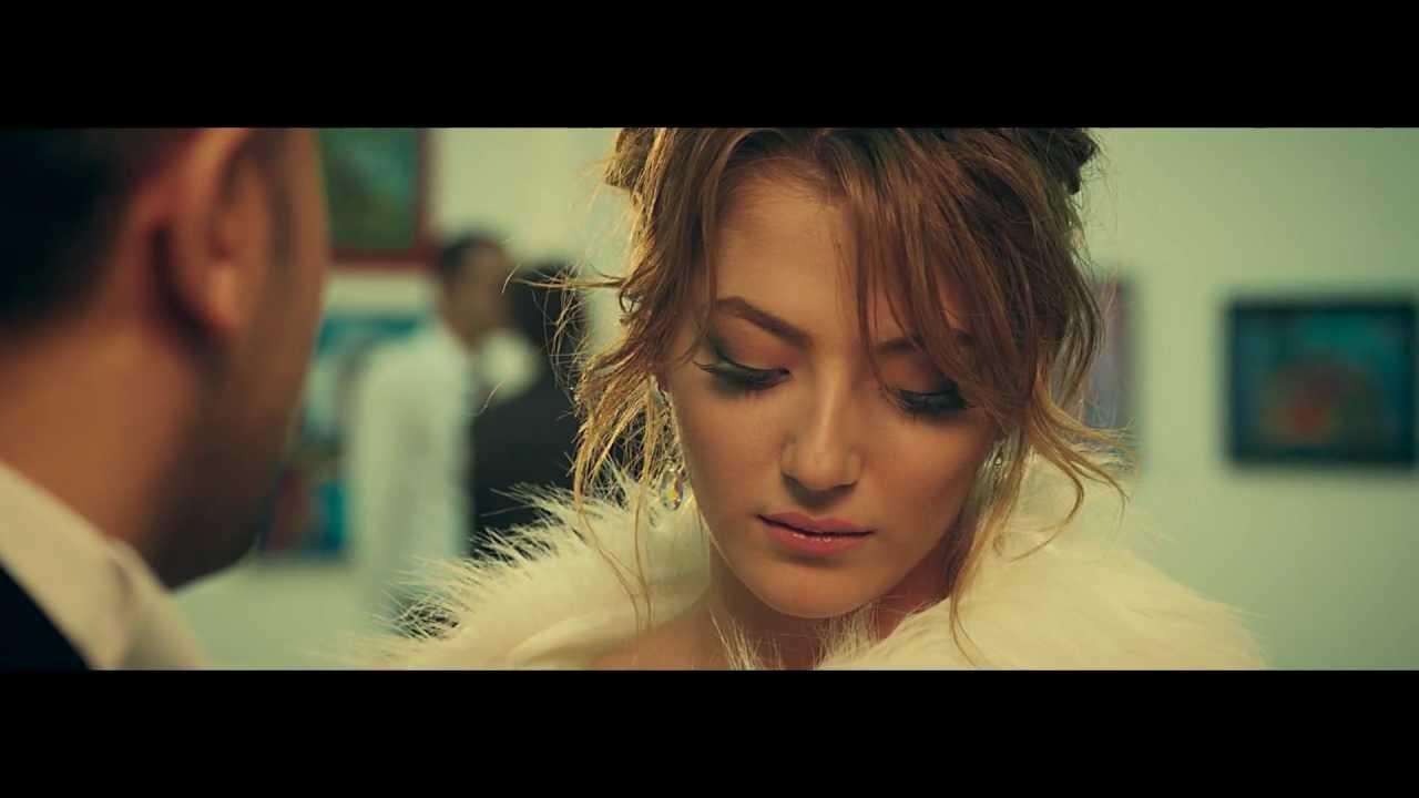 Narek baveyan es sirum em qez (премьера) смотреть онлайн видео.