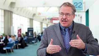 Flow cytometry vs. NGS testing for determining MRD negativity in patients with ALL