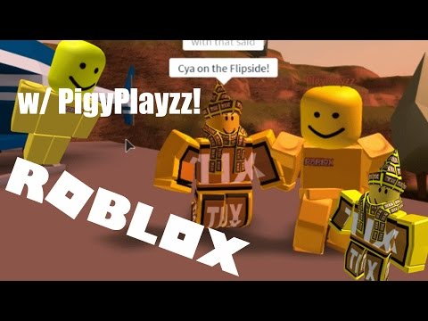 Roblox Bloodfest Money Hack Rxgate Roblox Roblox Rise Of Nations Reforming The Spanish Empire Youtube