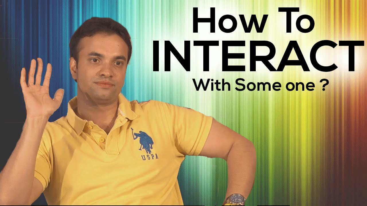 How to Interact With Someone With a Service Animal pictures