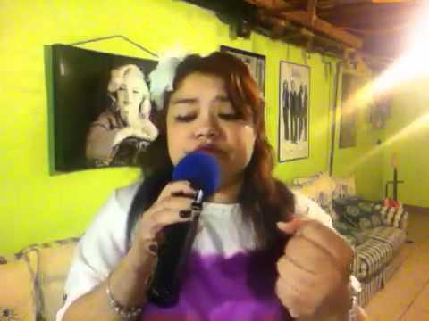 Resulta Jenni Rivera Karaoke