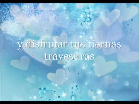 Alvaro Torres - Chiquita Mia (lyrics)