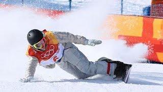 Olimpiadi Invernali 2018: Redmond Gerard ha rischiato di perdere l'oro per colpa di Netflix