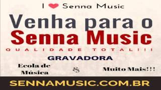 Baixar Gravadora Senna Music