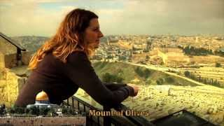 10 must sees in holyland   jerusalem old city