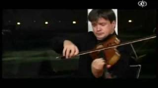 Borodin String Quartet No 2, III Nocturne Andante