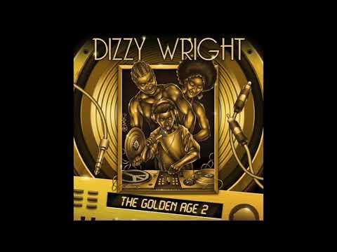 Dizzy Wright feat. Euroz -