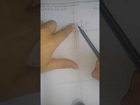 matemática-ceeja---volume-1-ensino-médio.-parte-5