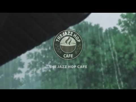 Idealism Rainy Evening [FULL EP]