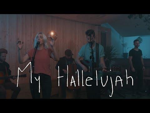 Bryan & Katie Torwalt  My Hallelujah Acoustic